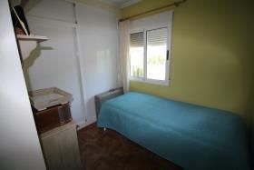 Image No.20-Villa / Détaché de 7 chambres à vendre à Hondón de las Nieves