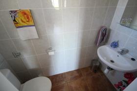 Image No.21-Villa / Détaché de 7 chambres à vendre à Hondón de las Nieves