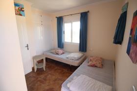Image No.24-Villa / Détaché de 7 chambres à vendre à Hondón de las Nieves