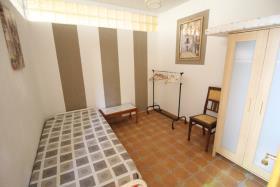 Image No.29-Villa / Détaché de 7 chambres à vendre à Hondón de las Nieves