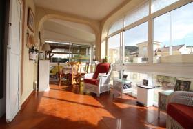 Image No.14-Villa / Détaché de 3 chambres à vendre à Hondón de las Nieves