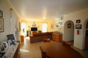 Image No.17-Villa / Détaché de 3 chambres à vendre à Hondón de las Nieves