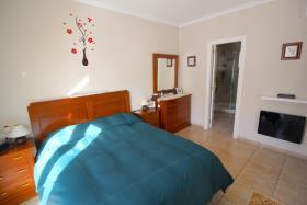 Image No.23-Villa / Détaché de 3 chambres à vendre à Hondón de las Nieves