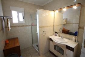 Image No.26-Villa / Détaché de 3 chambres à vendre à Hondón de las Nieves