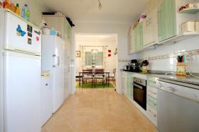 Image No.20-3 Bed Villa / Detached for sale