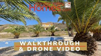 walkthrough-video
