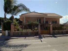 Image No.0-Villa de 3 chambres à vendre à Rafal
