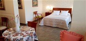 Image No.9-Villa de 3 chambres à vendre à Rafal