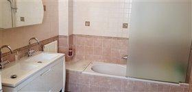 Image No.11-Villa de 3 chambres à vendre à Rafal