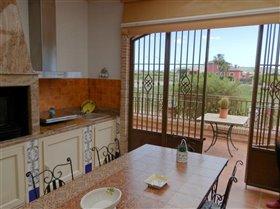 Image No.13-Villa de 3 chambres à vendre à Rafal