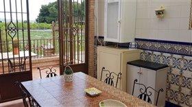 Image No.14-Villa de 3 chambres à vendre à Rafal