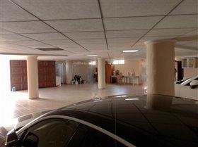 Image No.18-Villa de 3 chambres à vendre à Rafal
