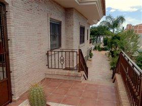 Image No.19-Villa de 3 chambres à vendre à Rafal