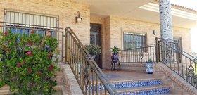 Image No.2-Villa de 3 chambres à vendre à Rafal