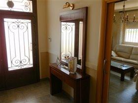 Image No.4-Villa de 3 chambres à vendre à Rafal