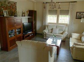 Image No.5-Villa de 3 chambres à vendre à Rafal