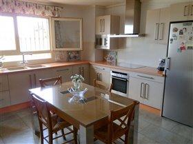 Image No.6-Villa de 3 chambres à vendre à Rafal