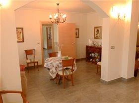 Image No.7-Villa de 3 chambres à vendre à Rafal