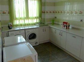 Image No.8-Villa de 3 chambres à vendre à Rafal