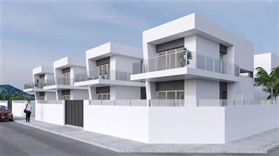 carla-villas-iii-daya-vieja-4