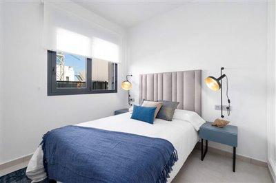 dormitorio-1-1
