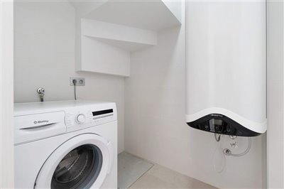 lavadero-1