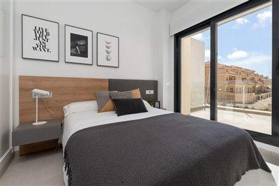 dormitorio-3-1