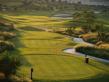 font-de-llop-golf-course-15