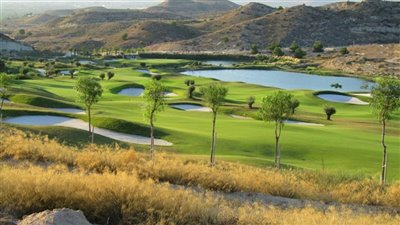 font-de-llop-golf-course-12