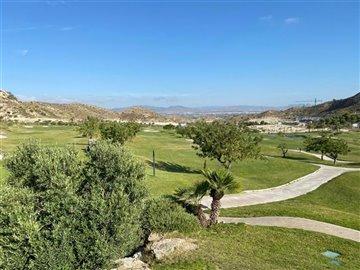 font-de-llop-golf-course-16