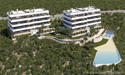 madrono-sky-villas-15