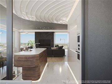 madrono-sky-villas-2