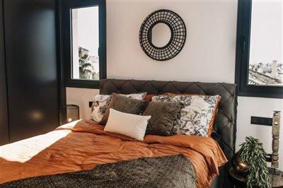 bellahouse-oceanic-apts-first-floor-4