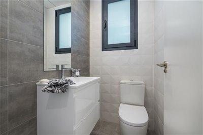 paris-ivbedroom-onebathroom-1