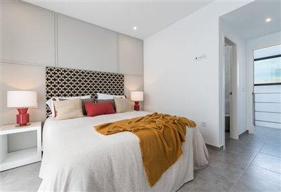 paris-ivmaster-bedroom-2-1