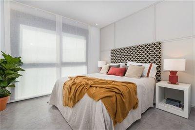 paris-ivmaster-bedroom-1