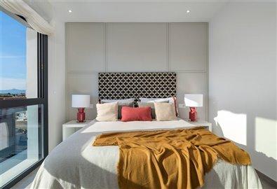 paris-ivmaster-bedroom-4-1