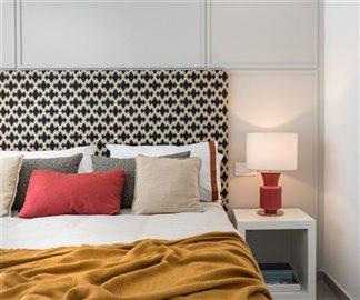 paris-ivmaster-bedroom-3-1