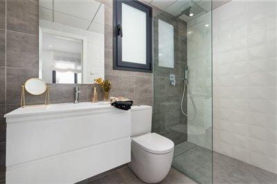 paris-ivbedroom-2-bathroom-1
