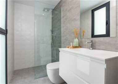 paris-iv-bedroom-1bathroom-1