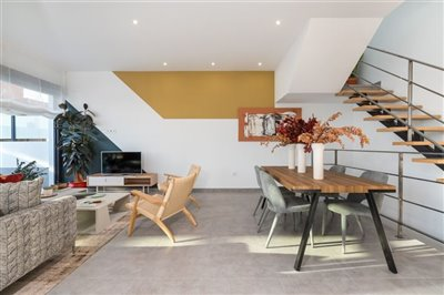 paris-ivliving-room1-2