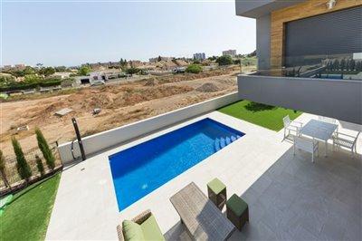 commercial-villas-playa-honda-17