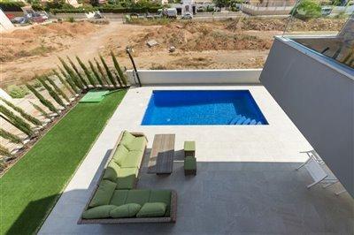 commercial-villas-playa-honda-18
