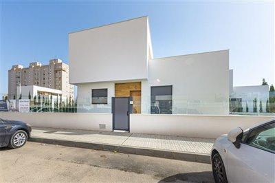 commercial-villas-playa-honda-1