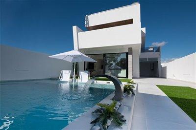 wow-villas-nature-santiago-3