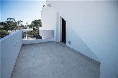 wow-villas-nature-santiago-34