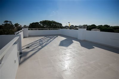 wow-villas-nature-santiago-36