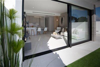 wow-villas-nature-santiago-19