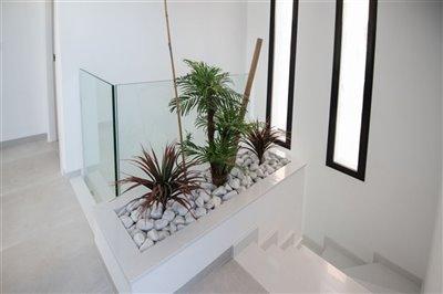 wow-villas-nature-santiago-23