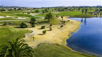 vistabella-golf-course-from-the-air-2